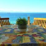 Garden Route Holiday Apartment, Mossel Bay