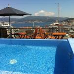 Hotel Pictures: Hotel Axis Vigo, Vigo