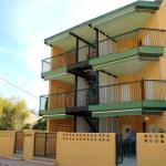 Apartamentos los Boliches,  El Puerto de Mazarrón