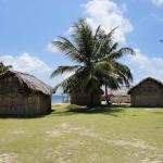 Cabañas Narasgandup,  Panama City