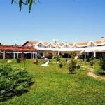 Erkanli Country Resort,  Selimpasa