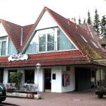 Hotel Pictures: Hotel Bölke, Wunstorf