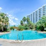 The Palms of Destin by Wyndham Vacation Rentals,  Destin