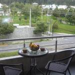 Departamento Nuevo En Quito,  Quito