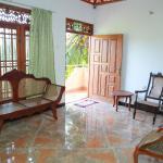 Thabi's Home, Induruwa