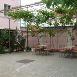 Guest House Flamingo, Anapa