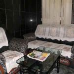 Hotel Yuvaraj Palace,  Vijayawāda