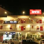 OYO Rooms NH8 Aerocity(DEL688), New Delhi