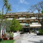 Hotel Splendid,  Toscolano Maderno