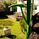 Cascais Sunny Garden by be@home, Cascais