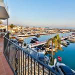 InstaStay Puerto Banus, Marbella