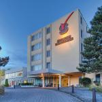Seminaris Hotel Bad Honnef,  Bad Honnef am Rhein