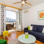 Apartment Bonaca, Dubrovnik