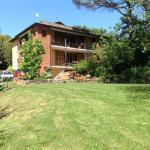 Montallegro Guesthouse,  Sarzana