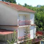 Apartments Miklic, Krk
