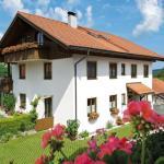 Ferienwohnungen Wörner, Oberstaufen