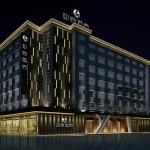 Yingshang Hotel(Zhuhai Gongbei), Zhuhai