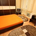 Carol 1 - Apartment, Bucharest