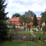 Apt nr 3 - cogito.home - Marina,  Gdańsk