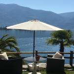 Residenza Bettina,  Ronco sopra Ascona