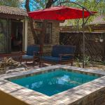 Manzini Cottage, Marloth Park