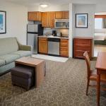 Homewood Suites by Hilton San Antonio Riverwalk/Downtown, San Antonio