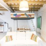 Apartamento Sirocco,  Tarifa