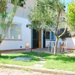 Appartamenti Anemone,  Marina di Campo