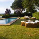 Agriturismo Pian Del Tevere, Torgiano