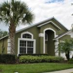 The Haven Home,  Kissimmee