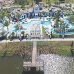 Drummore Home, Kissimmee