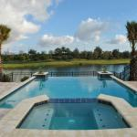 Suite 16 Home, Kissimmee