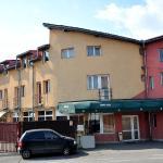 Casa Otilia, Cluj-Napoca