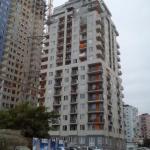 Apartment Tata,  Batumi