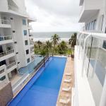 Morros Garden Beach - Livin Colombia,  Cartagena de Indias