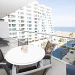 Morros Pelican Beach - Livin Colombia,  Cartagena de Indias