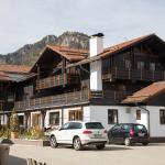 Alpenstyle 3,  Pfronten