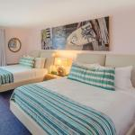 Plunge Beach Hotel, Fort Lauderdale