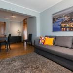 Apartamento Varadero, Porto