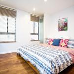 Apartment in Central New York,  Nowy Jork