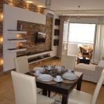Apartment Aleksandar, Budva