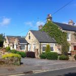 Hotel Pictures: The Redwell Inn, Barnard Castle