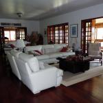 Casa Campos Bed and Breakfast,  Campos do Jordão