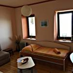 Savin Apartment,  Ohrid