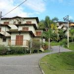 Bangalo em Condomínio Yacamim Ilhabela, Ilhabela
