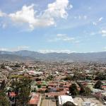 San Pedro, Los Yoses, San José