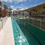 5 star holiday Coolum Beach- Budget family prices, Coolum Beach