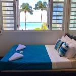 Ocean View Apartments, San Juan