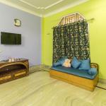 Silk Villa,  Guwahati