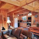 Smoky Mountain Memories - 107 Cabin, Cove Creek Cascades